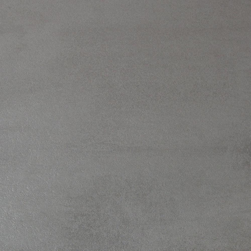 Betonoptik arbeitsplatte 3000mm x 900mm x 38mm betonoptik k chenarbeitsplatten worktop - Betonoptik arbeitsplatte ...