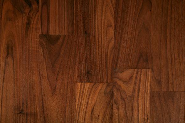 deluxe arbeitsplatte amerikanischer nussbaum deluxe amerikanischer nussbaum platte deluxe. Black Bedroom Furniture Sets. Home Design Ideas