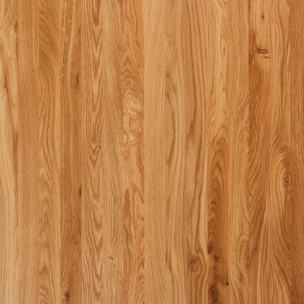 tischplatte eiche rustikal holzplatte eiche rustikal massivholzplatte eiche rustikal. Black Bedroom Furniture Sets. Home Design Ideas
