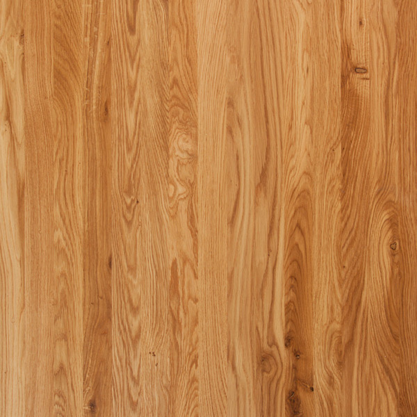 Tischplatte Eiche Rustikal Holzplatte Eiche Rustikal