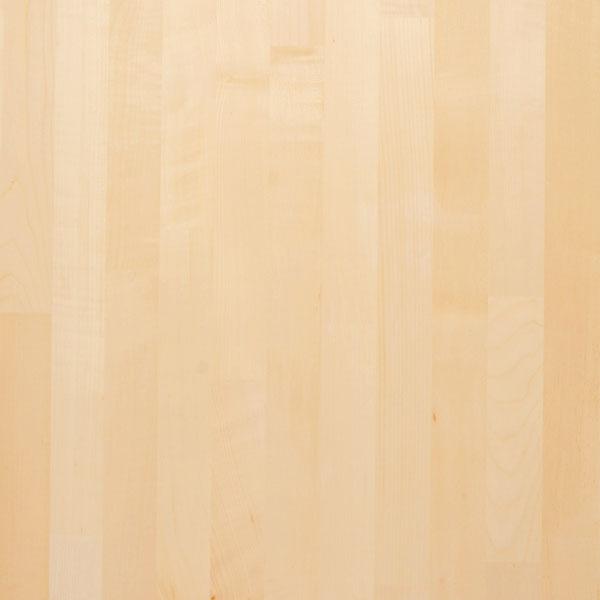 Arbeitsplatte Ahorn Küchenarbeitsplatte Ahorn