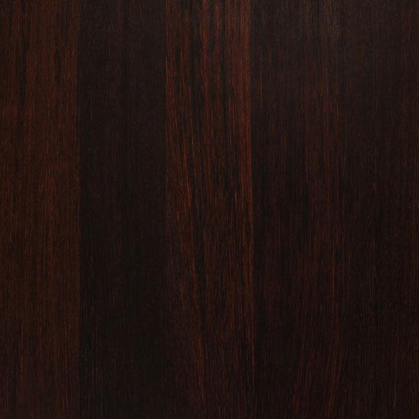 arbeitsplatte wenge durchgehende lamellen k chenarbeitsplatte wenge durchgehende lamellen. Black Bedroom Furniture Sets. Home Design Ideas