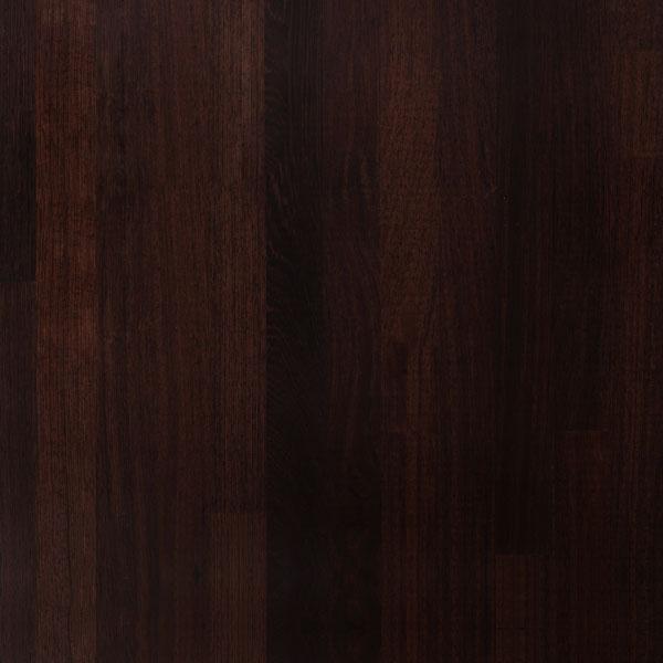 Fabulous Arbeitsplatte Wenge, Küchenarbeitsplatte Wenge & Wenge Massivholz RV08