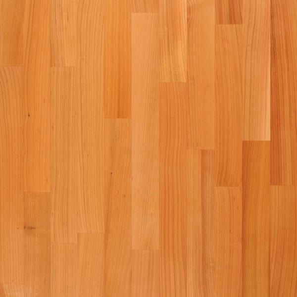 arbeitsplatte kirschbaum massivholzplatte kirsche k chenarbeitsplatte kirschbaum 4000mm x. Black Bedroom Furniture Sets. Home Design Ideas