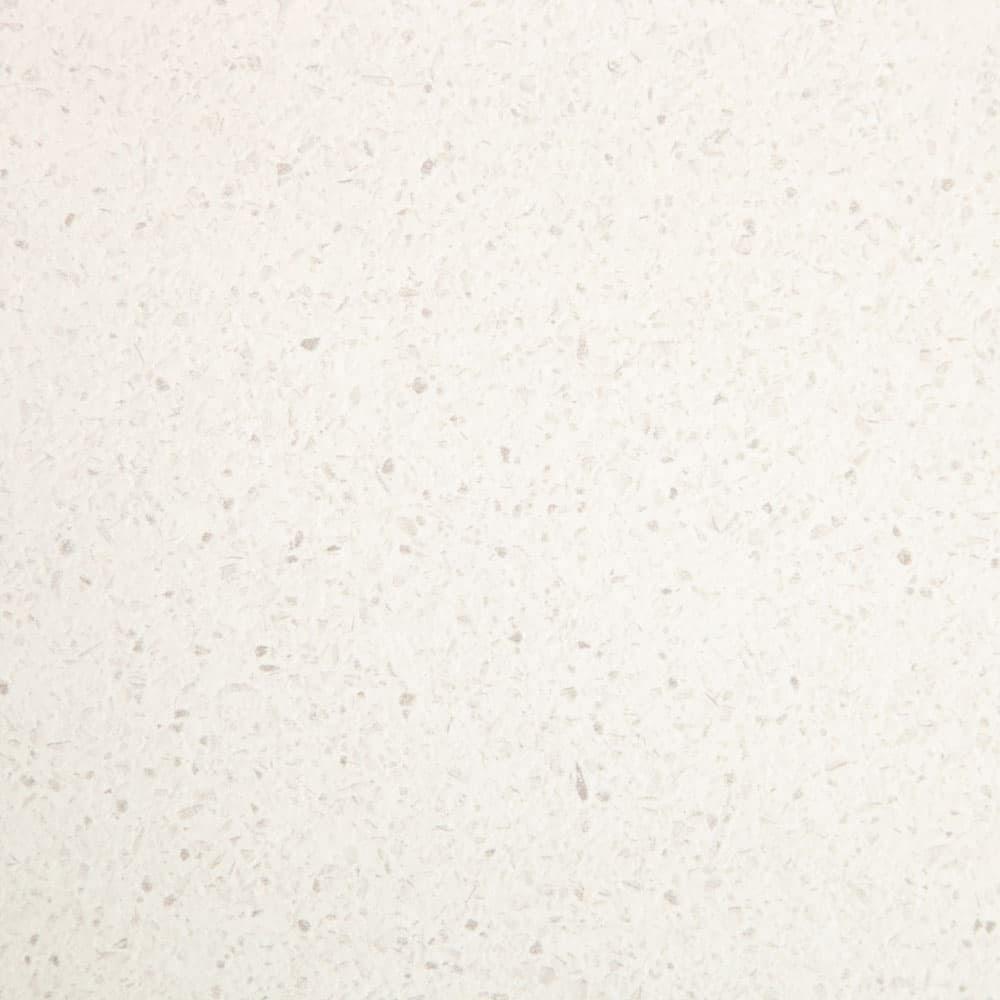 quarzstein arbeitsplatte wei worktop express de. Black Bedroom Furniture Sets. Home Design Ideas