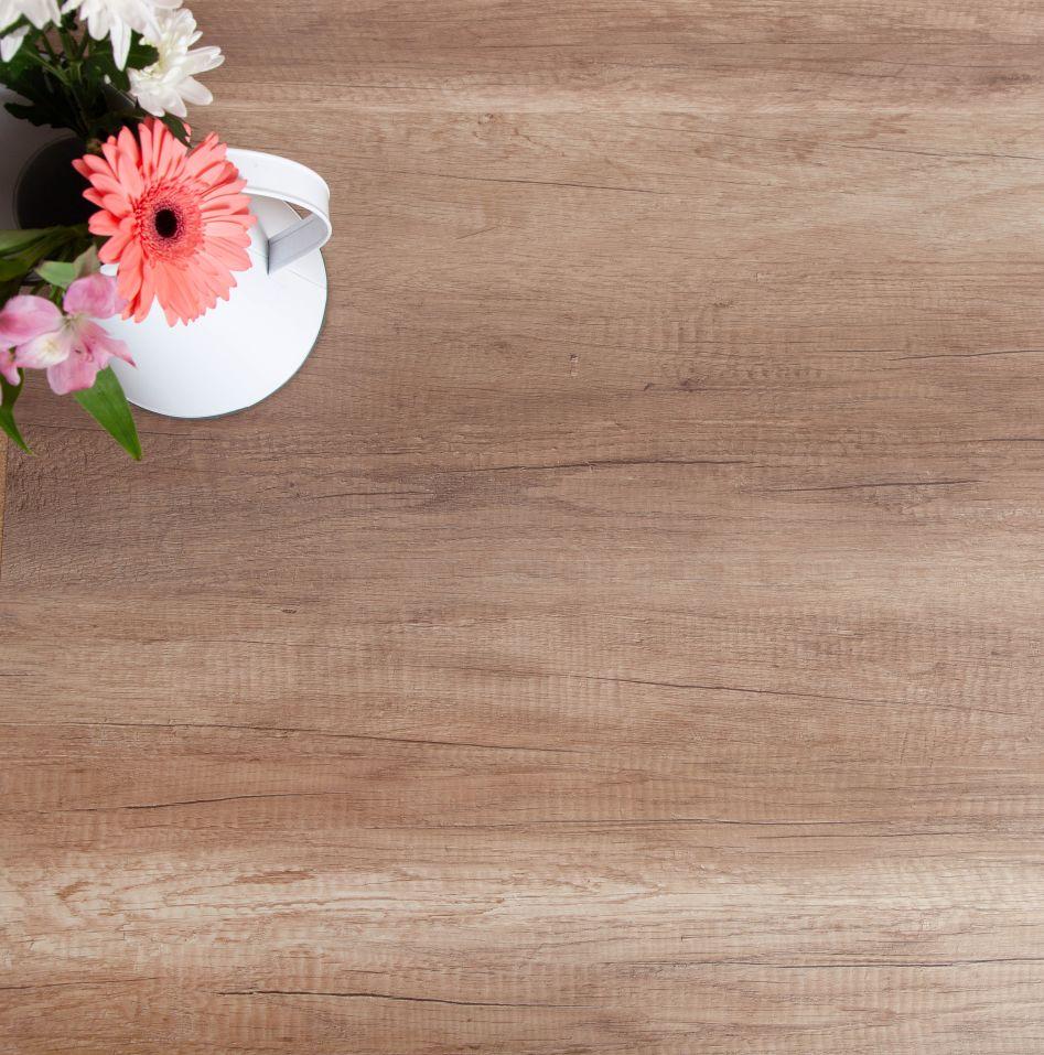 rustikales holz arbeitsplatte 4100mm x 600mm x 38mm rustikales holz k chenarbeitsplatten. Black Bedroom Furniture Sets. Home Design Ideas