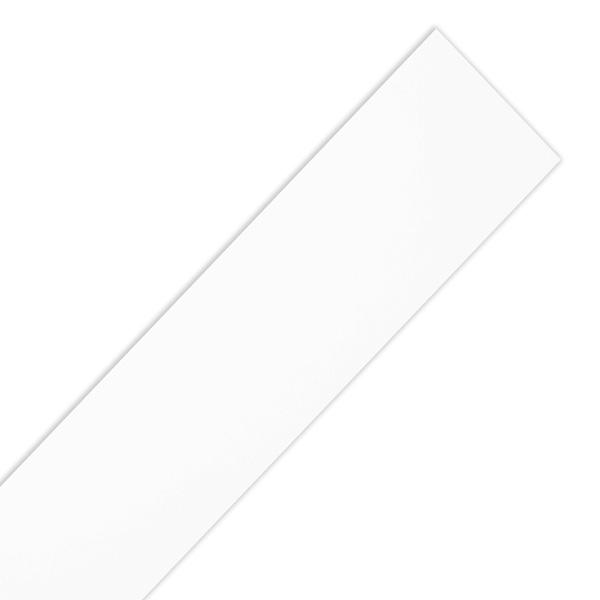 umleimer wei 1320mm x 40mm worktop express de. Black Bedroom Furniture Sets. Home Design Ideas