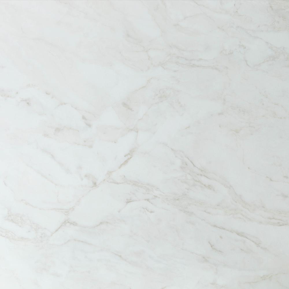 wei er marmor arbeitsplatte wei er marmor. Black Bedroom Furniture Sets. Home Design Ideas