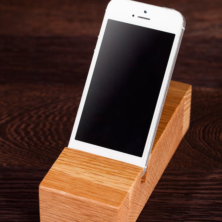 Weihnachtsgeschenk Ideen, Weihnachtsgeschenke aus Holz – Werbung und ...