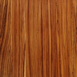 Holzmaserung Hervorheben massivholzplatte tischplatte massivholz holzplatte massiv