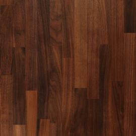Massivholzplatte tischplatte massivholz holzplatte for Arbeitsplatte nussbaum optik