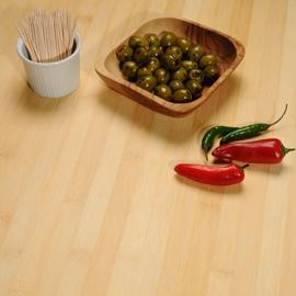 massivholzplatte tischplatte massivholz holzplatte. Black Bedroom Furniture Sets. Home Design Ideas