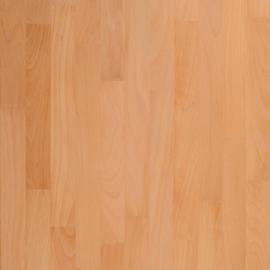 massivholzplatte tischplatte massivholz holzplatte massiv worktop express de. Black Bedroom Furniture Sets. Home Design Ideas