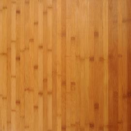 Arbeitsplatte Birke Massiv : massivholzplatte tischplatte massivholz holzplatte massiv worktop express de ~ Yuntae.com Dekorationen Ideen