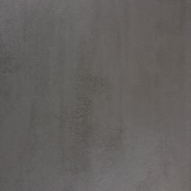Resopal arbeitsplatten worktop express de - Betonoptik arbeitsplatte ...
