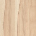 Core Maple Resopal Worktop