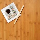 k chenarbeitsplatte arbeitsplatte k chenplatte. Black Bedroom Furniture Sets. Home Design Ideas