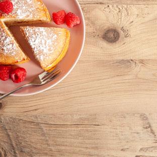 Kuchenarbeitsplatte Arbeitsplatte Kuchenplatte Worktop Express De