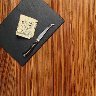 Massivholzplatte Tischplatte Massivholz Holzplatte Massiv
