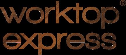 Worktop Express | Küchenplatte | Arbeitsplatten Online-Shop
